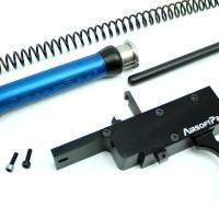 AirsoftPro-VSR-90-degree-Trigger-set-detail2